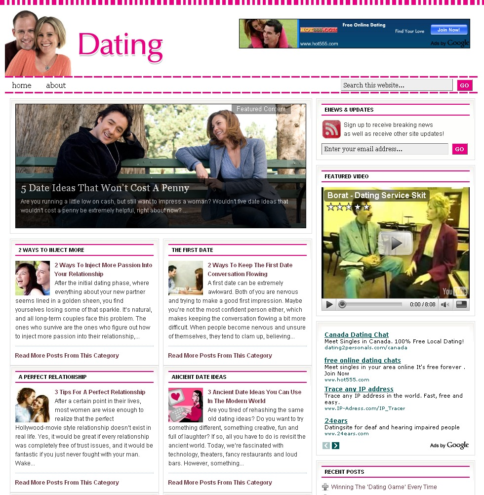 free online dating & chat in gardner Over the past several years the online dating landscape changed dramatically, which is due in large part to the proliferation of free online dating sites for every region, area of interest, and type of relationship sought.