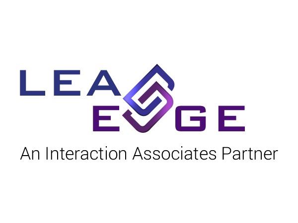 LeadEdge WordPress restaurant theme