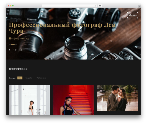 Free WordPress Page Builder: KingComposer – Free Drag and Drop page builder by King-Theme plugin - fotolev.ru