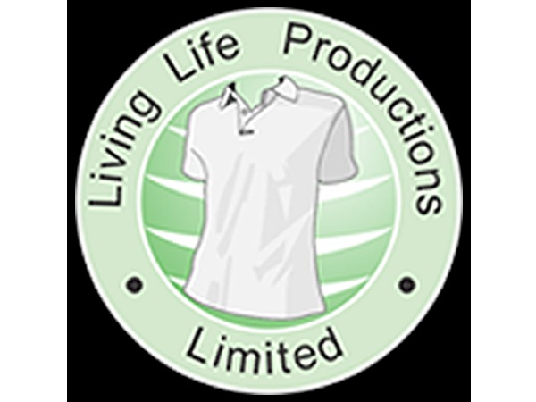 Theme WordPress Living Life Productions