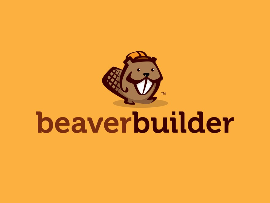 WordPress website template Beaver Builder Theme