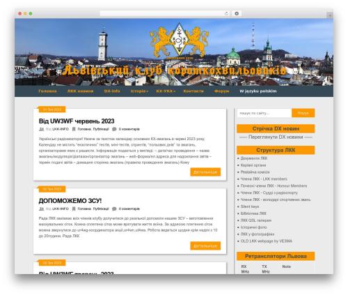 Free WordPress WP Mailto Links – Manage Email Links plugin - lkk.org.ua