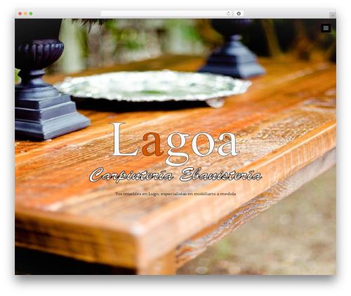 Selfie WordPress template free download - lagoamobiliario.com