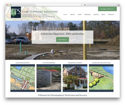 Free WordPress GridKit Portfolio Gallery – Multipurpose portfolio, gallery, video gallery, product catalog plugin - landplanningsolutions.com