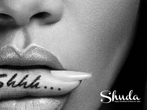 Shuda theme WordPress
