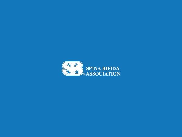 Spina Bifida Association WP theme