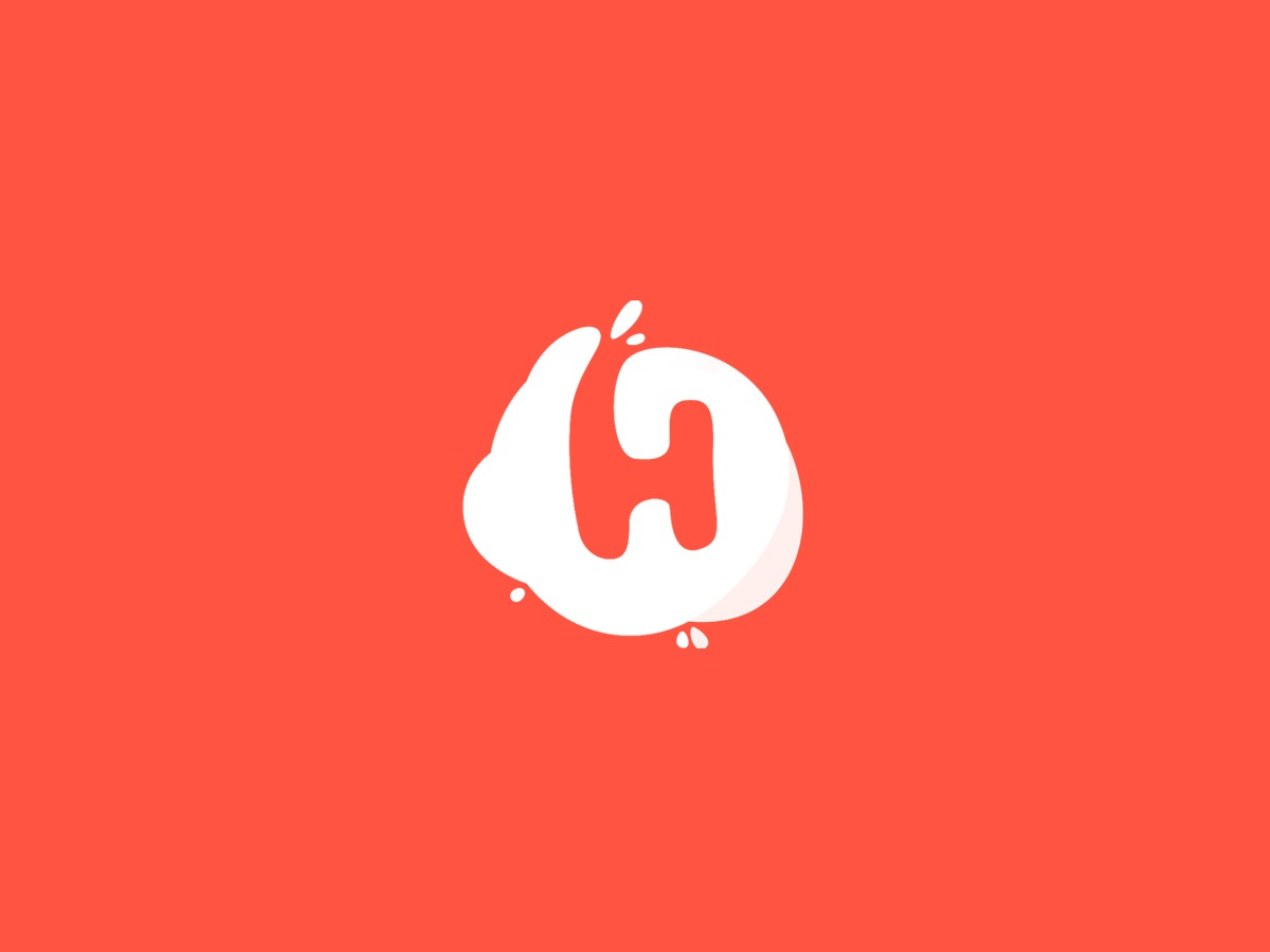 Higher Place WP theme