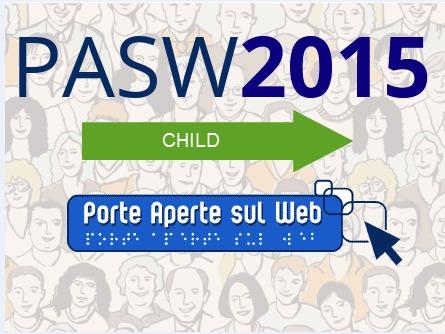 PASW 2015 Child best WordPress theme