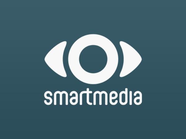 Smart Media, Underscores.me, Foundation.zurb.com WordPress Themes