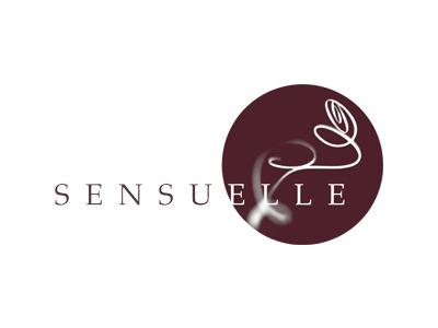 WP template sensuelle