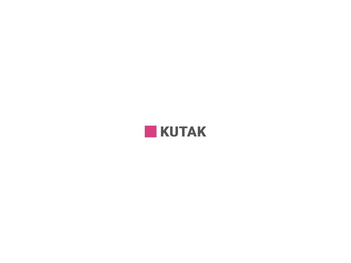 Kutak best WordPress magazine theme