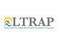 WordPress theme Lakewood_Township_Residential_Assistance