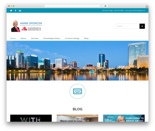 WordPress double-opt-in-for-download plugin - floridamedicaloffice.com