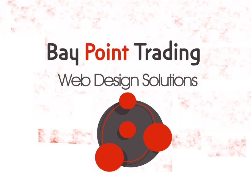 Brentwood Pro WordPress page template