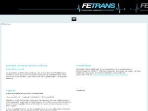 Template WordPress 150226Fetrans