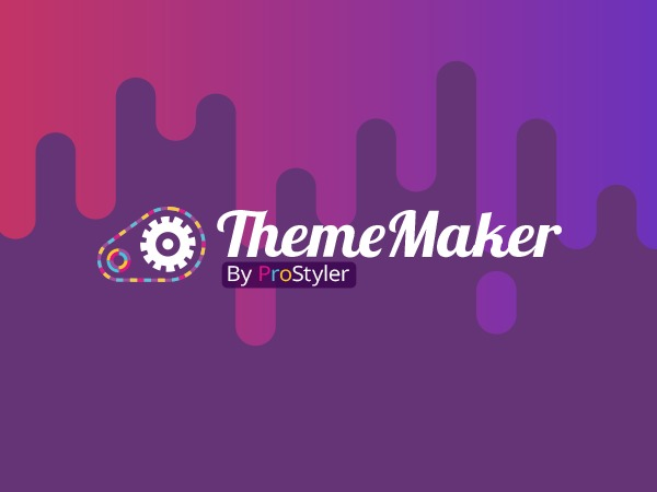 PS Theme Maker premium WordPress theme