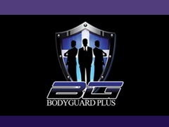Template WordPress Bodyguard PLUS, Inc.