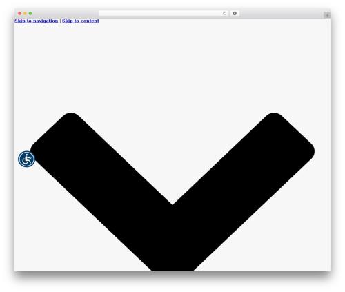 WP theme Jupiter - sanctuarycovecdd.com