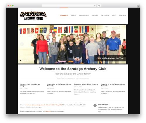 Free WordPress WP Mailto Links – Manage Email Links plugin - saratogaarchery.com
