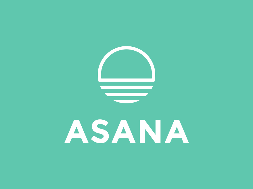 Asana Child theme WordPress