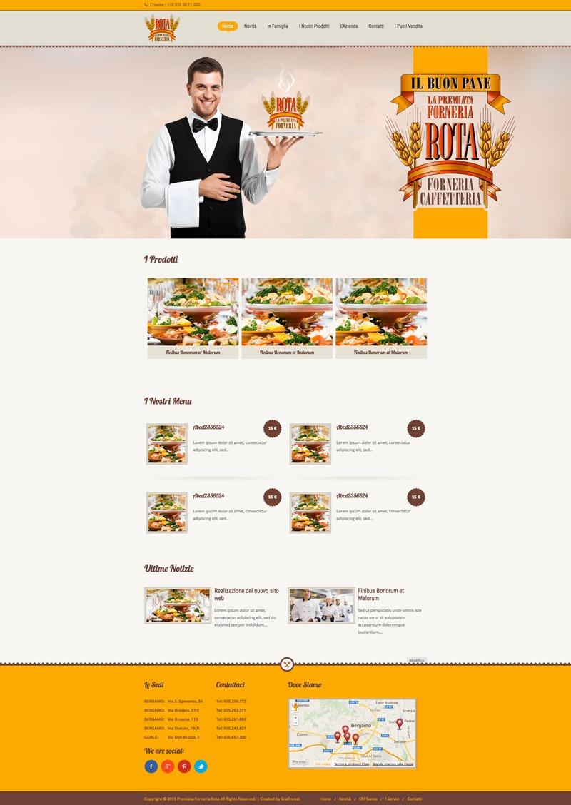 Bella Motel Child theme WordPress