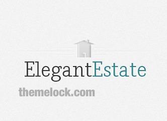 MafiaShare.net -  ElegantEstate (shared on mafiashare.com) theme WordPress