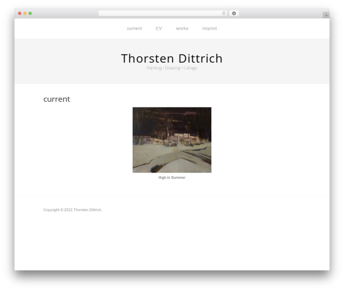 Omega theme free download - finearts-dittrich.de