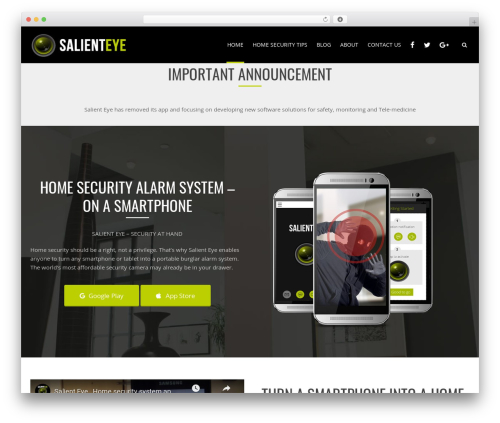 Applay WordPress theme - salient-eye.com/wp-content/cache/all/index.html