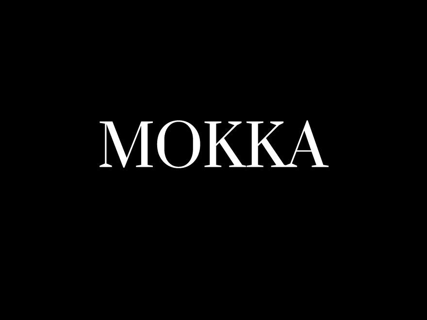 Mokka   Shared By Themes24x7.com WordPress blog template