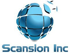 Scansion Inc WP theme