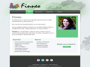 130815Finneo1b premium WordPress theme