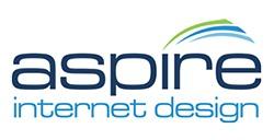 Aspire ID Theme best WordPress theme