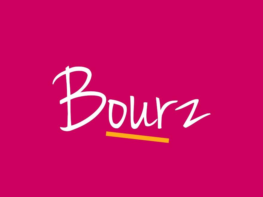 Bourz fashion WordPress theme