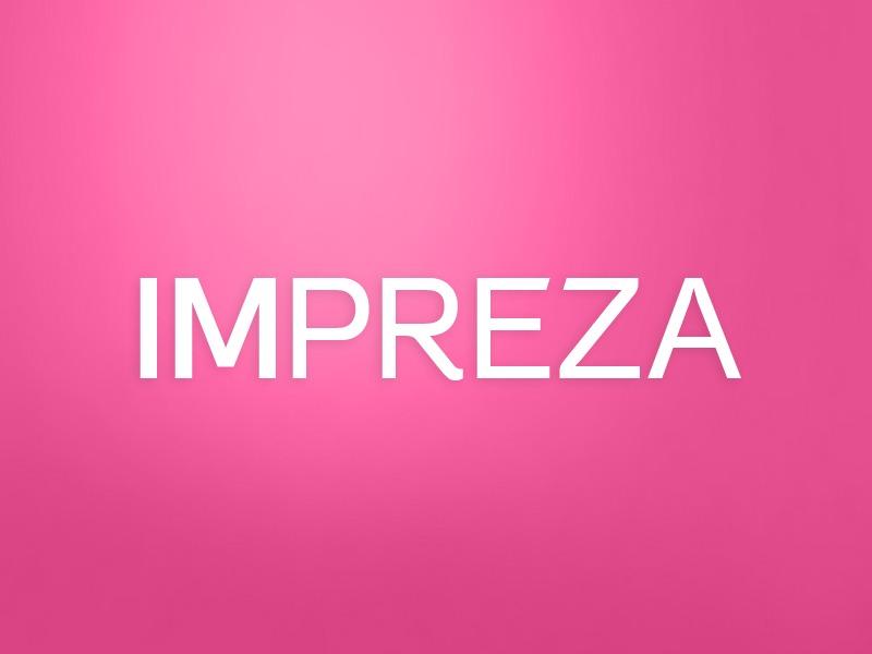 Impreza Child theme WordPress
