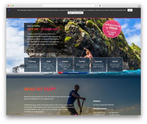 Make WordPress free download - sup-co.com