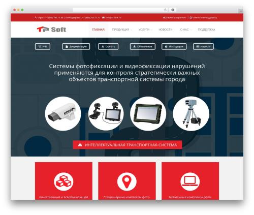 WordPress bt_cost_calculator plugin - tr-soft.ru