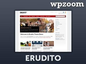 Tourismus.de v2 WordPress theme