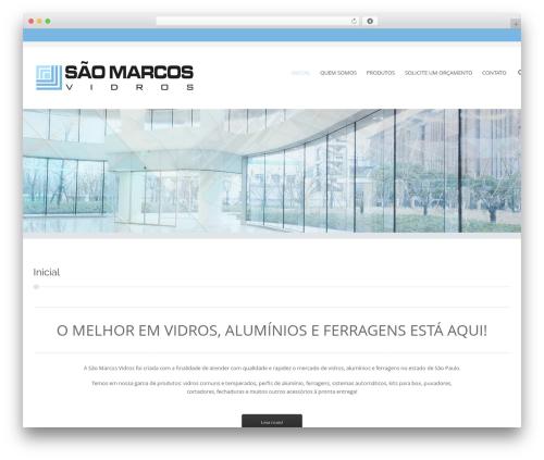 Free WordPress e-goi Mail List Builder plugin - smvidros.com.br