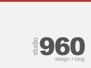 Studio960 top WordPress theme
