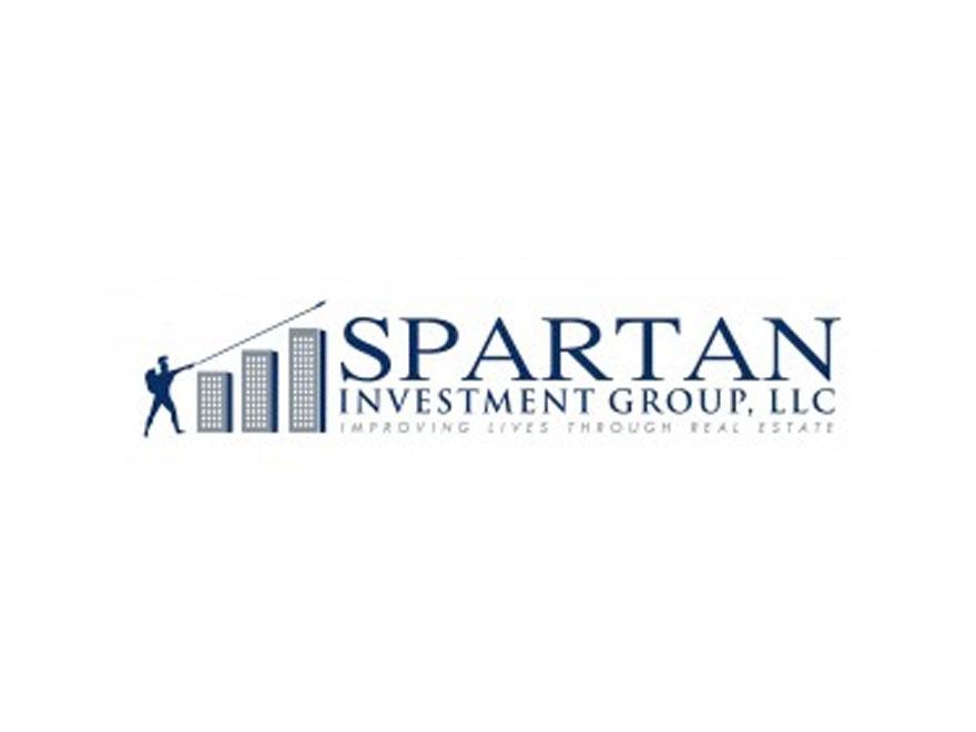 Spartan Investors top WordPress theme