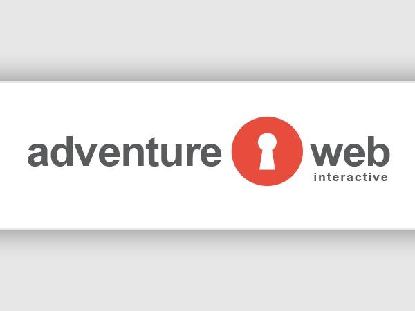 AWI Boilerplate WordPress website template