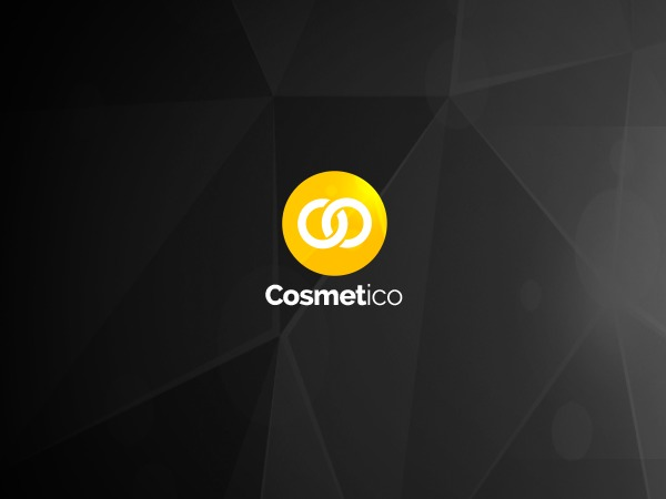 Cosmetico WordPress theme