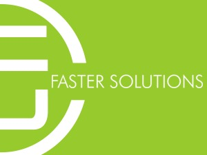 Faster Solutions (FSOL) theme WordPress