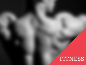 FITNESS-WP fitness WordPress theme