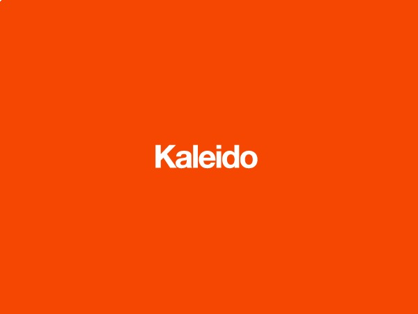 Kaleido for WordPress WordPress movie theme