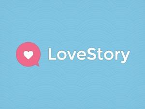 LoveStory (Shared on www.MafiaShare.net) WordPress theme