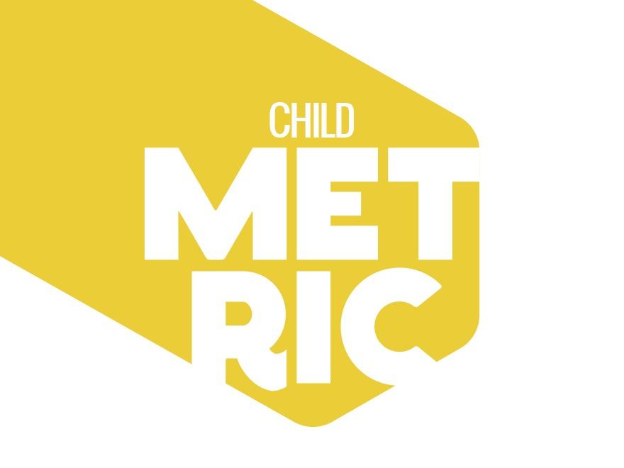 Metric - Child Theme best WordPress theme