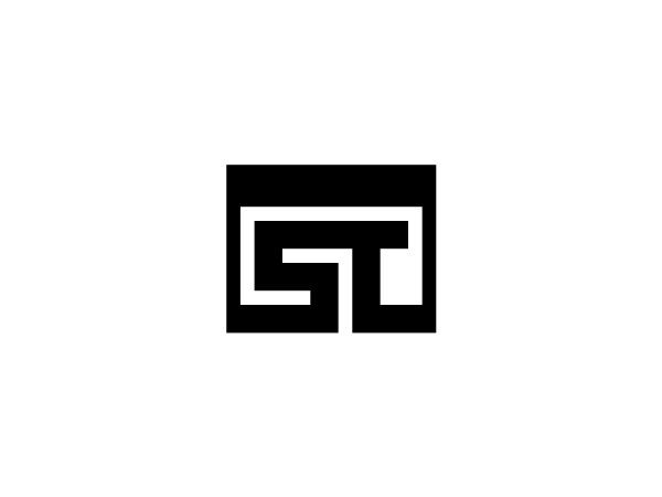 Organic-Structure-Premium-White best WordPress theme