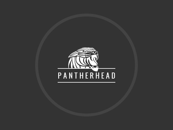 PantherHead theme WordPress