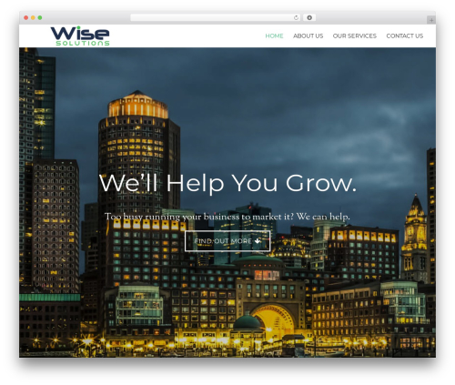 Free WordPress Vimeo Everywhere plugin - wisesolutions.co
